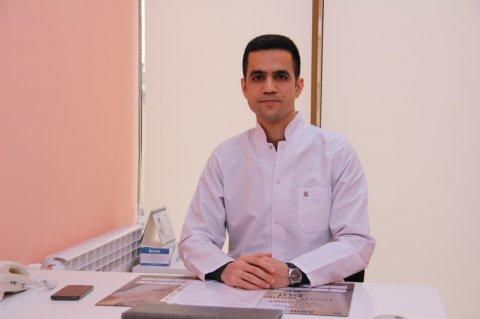 Mərdan Əliyev ile ilgili görsel sonucu